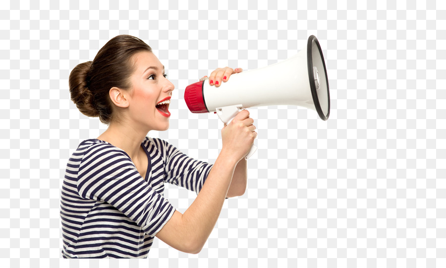 kisspng speech public speaking woman female megaphone professional network 5b434065396b89.3971074415311340532352 - Find Promoter for your Business
