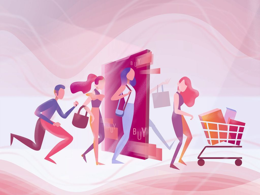 54ab7c13a16478beb0ddfec0af299b6c 1024x768 - How Ecommerce Can Greatly Benefit The Buying Public
