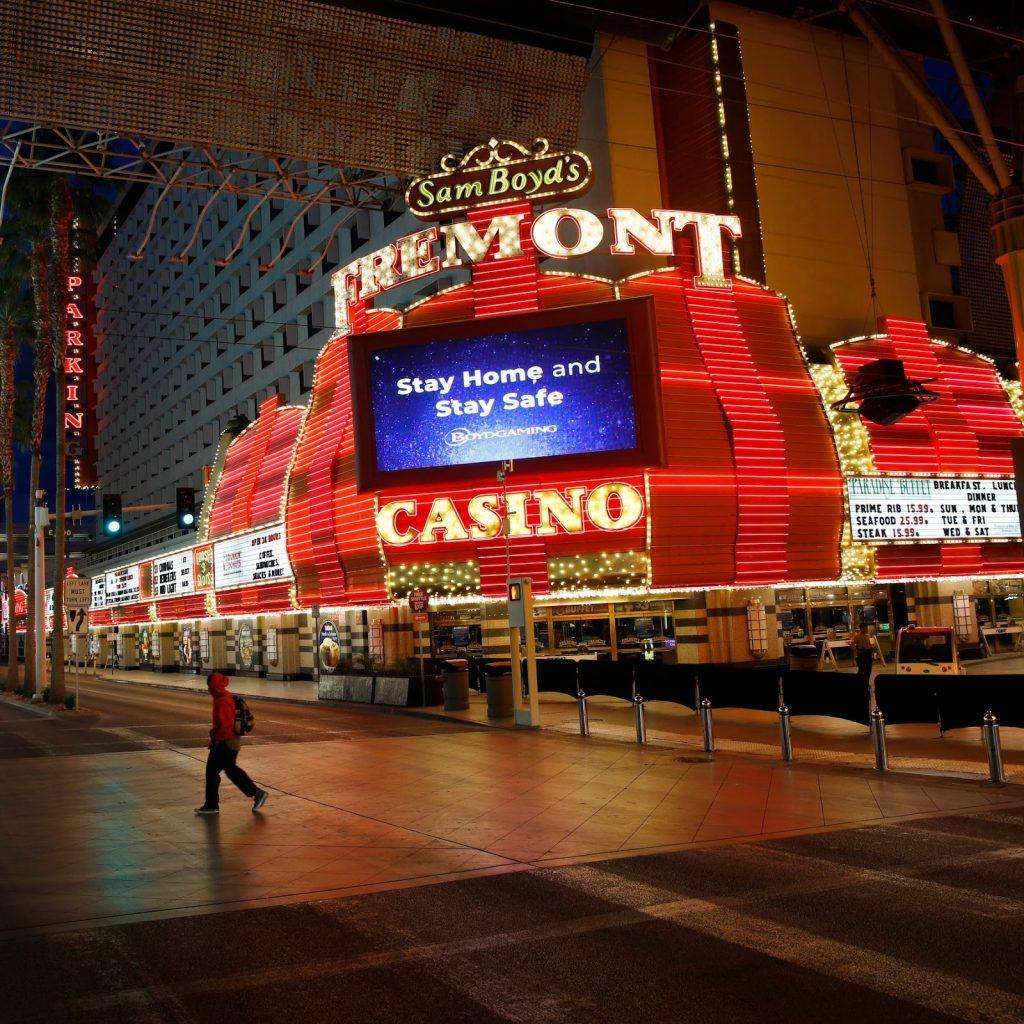 cas 7 1024x1024 - Can A Casino Go Bankrupt?
