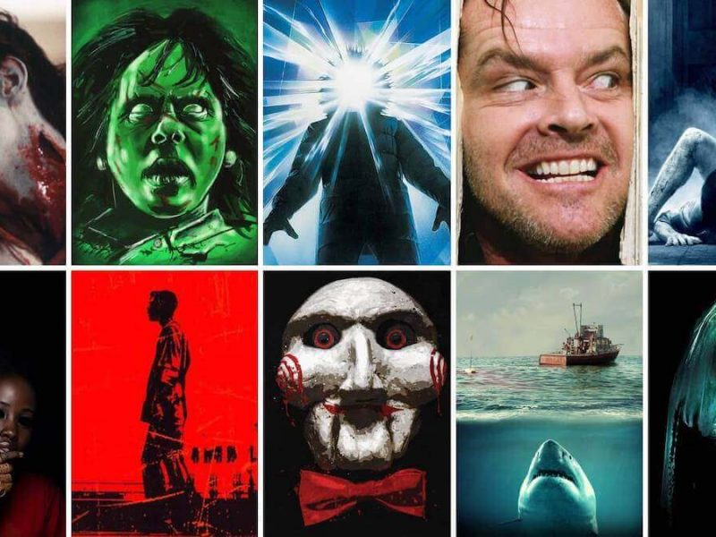 100 Best Horror Films of All Time StudioBinder 800x600 - Top 3 Best Horror Films to Watch