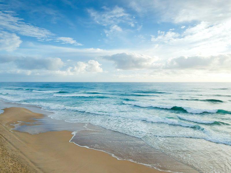 1600946425 800x600 - Ocean-Friendly Practices in 5 Easy Steps