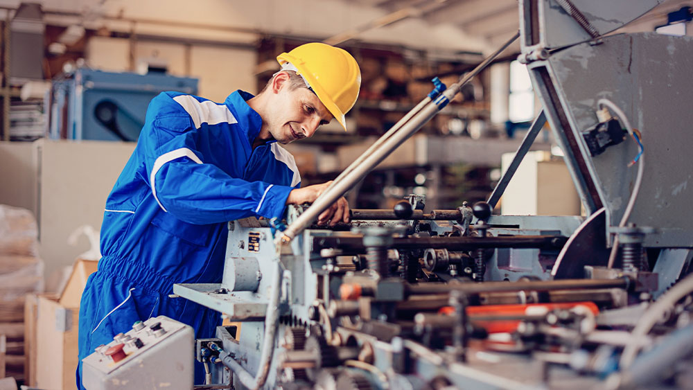 frame structure maker for semiconductor industries in Malaysia 1 - Finding Your Career Path In Engineering