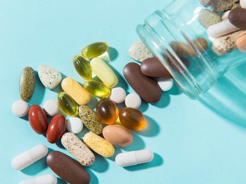 medicine for fatty liver Malaysia